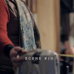 T.G.W. - SCENE #19