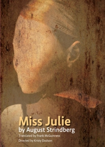 Miss Julie image-1