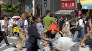 Embracing Hiroshima_dokfilm photo