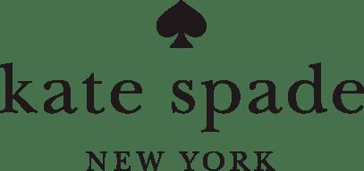 KateSpadeCompany_logo